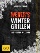 eBook: Weber's Wintergrillen