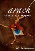 eBook: Arach - Within Lie Dragons