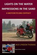 eBook: Lights on the Water/Impressions in the Sand