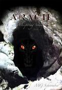 eBook: Arach