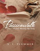 eBook: Passionwalk