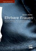 eBook: Ehrbare Frauen