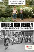 eBook: Drüben und drüben