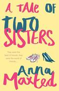 eBook: A Tale of Two Sisters