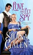 eBook: Love and Let Spy