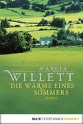 eBook: Die Wärme eines Sommers