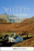 eBook: Das goldene Licht des Himmels