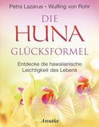 eBook: Die Huna-Glücksformel