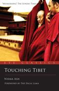 eBook: Touching Tibet