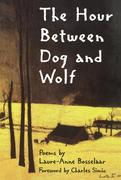 eBook: Hour Between Dog and Wolf
