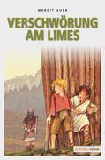 eBook: Verschwörung am Limes
