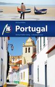 Michael, Mueller: Portugal Reisef´´hrer Michael...