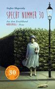 eBook: Specht Nummer 30