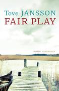 eBook: Fair Play