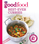 eBook:  Good Food: Best-ever curries