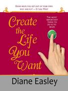 eBook: Create the Life You Want