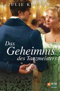 eBook: Das Geheimnis des Tanzmeisters