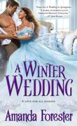 eBook: Winter Wedding