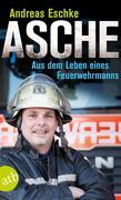 eBook: Asche
