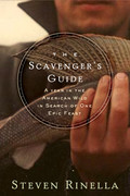 eBook: The Scavenger's Guide