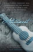 eBook: Attainment