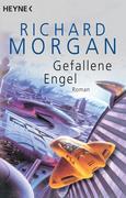 eBook: Gefallene Engel