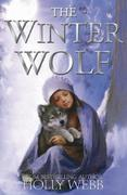 eBook: The Winter Wolf