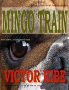 eBook: Mingo Train