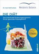 eBook: Metabolic Balance® - Die Diät (Neuausgabe)
