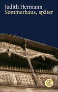eBook: Sommerhaus, später