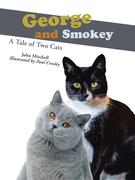 eBook: George and Smokey