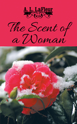 eBook: The Scent of a Woman