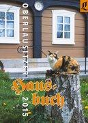 Autorenkollektiv: Oberlausitzer Hausbuch