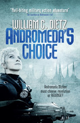 eBook: Andromeda's Choice