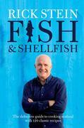 eBook: Fish & Shellfish