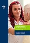 ENP-Pflegediagnosen für die Altenpflege