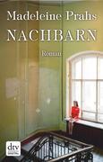 eBook: Nachbarn
