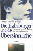 eBook: Die Habsburger und das Übersinnliche