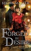 eBook: Forged by Desire