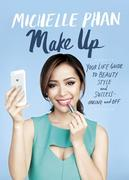 eBook: Make Up