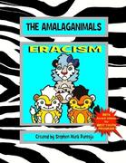 eBook:  Amalaganimals: Eracism