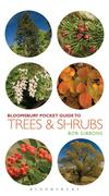 eBook: Pocket Guide to Trees and Shrubs