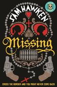 eBook: Missing