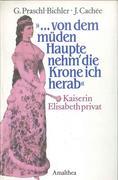 eBook: ...von dem müden Haupte nehm' die Krone ich herab