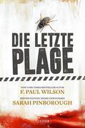 eBook: Die letzte Plage