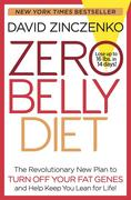 eBook: Zero Belly Diet