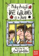 eBook: The Grunts In A Jam