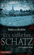 eBook: Ein tödlicher Schatz