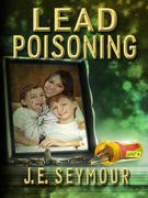 eBook: Lead Poisoning