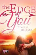 eBook: The Edge of You